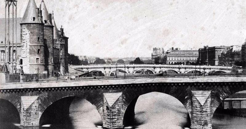 Hotel Le  Sebastopol Paris