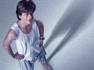 Latest Bollywood News- SRK Starrer Zero Dies Down Further