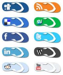 bad effects of social media.