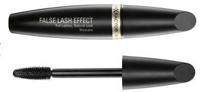 False LashEffect de Max Factor,