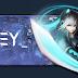 ICEY v1.0.4 Apk + Data