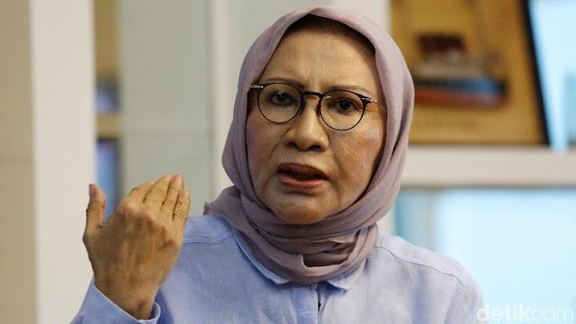 Fahri-Fadli vs Tompi Soal Ratna Sarumpaet Disebut Operasi Plastik