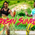 Video | Nsoki ft. Rayvanny – African Sunrise