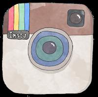 Instagram Plus dengan Fitur Menggiurkan Versi Terbaru