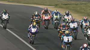 Free Download Permainan MotoGP 13 Full Version, RIP, Repack