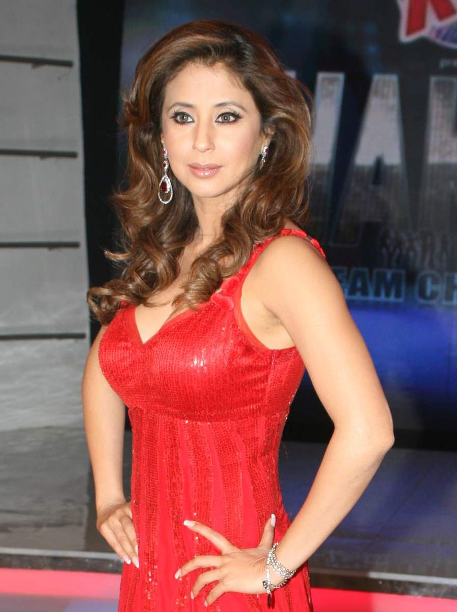 Remarkable, the urmila matondkar hot
