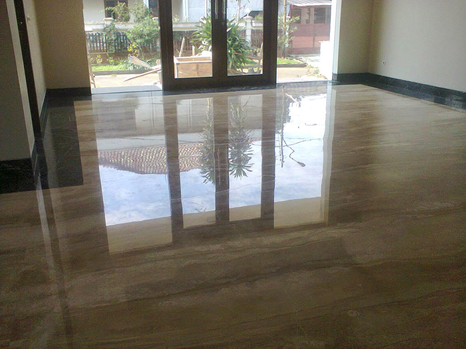 Hasil gambar untuk lantai granit