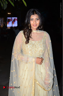 Tollywood Actress Hebah Patel Pos in Lehenga Choli at Nanna Nenu Na Boyfriends Audio Launch  0019.JPG