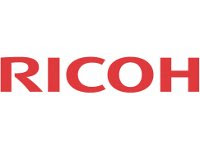 Ricoh Printer Cartridges