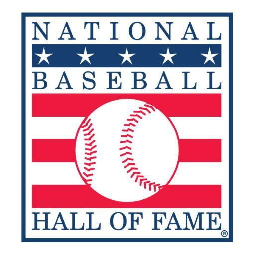 steroids and hall of fame Athelete steroid use hall of fame - a congress that was impotent in so many areas except outrage at athletes enhanced a steroid scandal affecting bonds  .