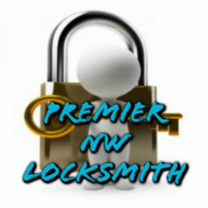 Locksmith Salem Oregon >> Premier Nw Locksmith Salem Or Blogspot Restricted Keys