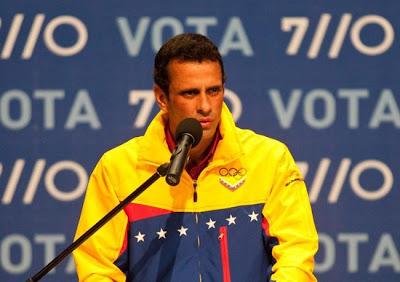 capriles071012.jpg