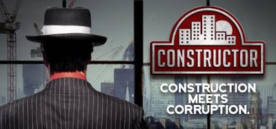 constructor-pc-cover-www.deca-games.com