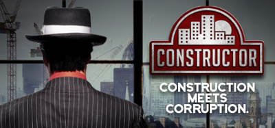 Constructor Made in America-PLAZA