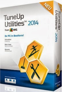 TuneUp Utilities 2014 14.0.1000.145 Final incle Keygen REPT Free Download | 32 Mb