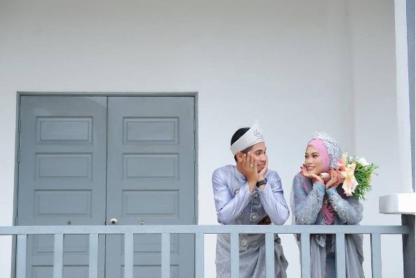 Photo Wedding Malaysia