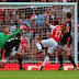 Manchester United x Arsenal, após goleada no primeiro turno, fazem clássico inglês pressionados neste Domingo