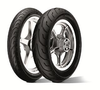 Harley-Davidson-Dunlop-rueda