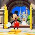 Disney Magic Kingdoms Launches March 18