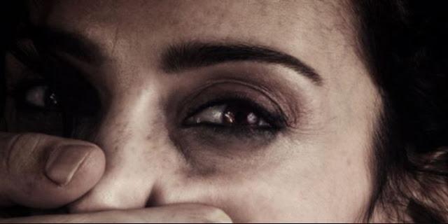 اغتصبوها لساعاتٍ على الهواء مباشرةً.. جريمةٌ بشعة في بثٍّ حي على فيسبوك
