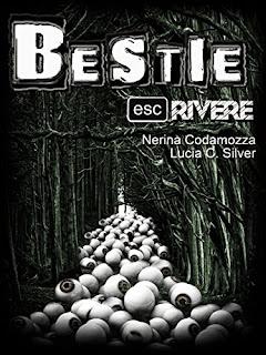 Bestie PDF