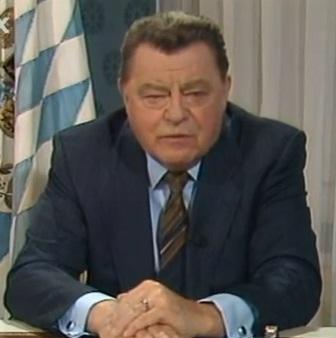 ministerpräsident bayern 1987