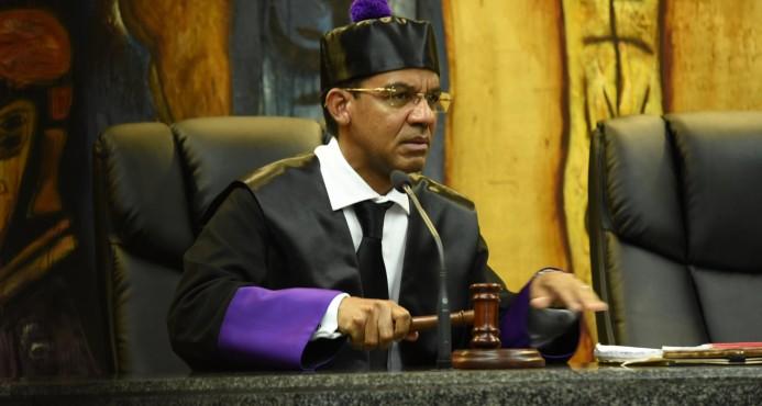 Sentencia caso Odebrecht ponderó la protección de la sociedad y el interés público
