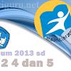 download rpp kurikulum 2013 sd kelas 1 2 4 dan 5 tahun pelajaran 2017/2018 - Galeri Guru