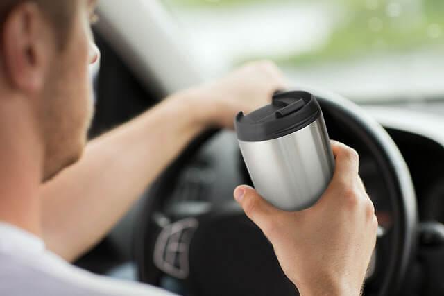 5 Best Quality Travel Coffee Mugs