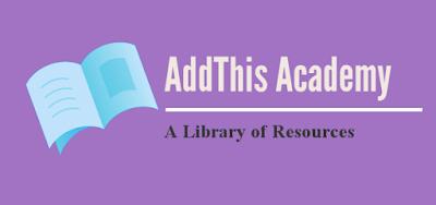 AddThis Academy