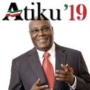 Atiku 2019 Apk Download for Android