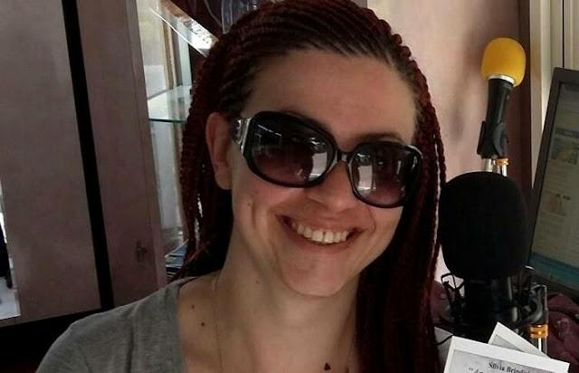 silvia-brindisi-scrittrice-intervista-scrttore-caffe-letterario