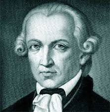 Immanuel Kant - Crítica de la razón práctica