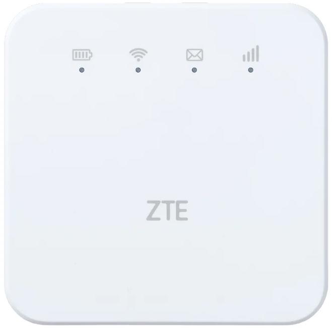 Unlock Tim / Tre ZTE MF920 / MF83 / MF927U Wifi router