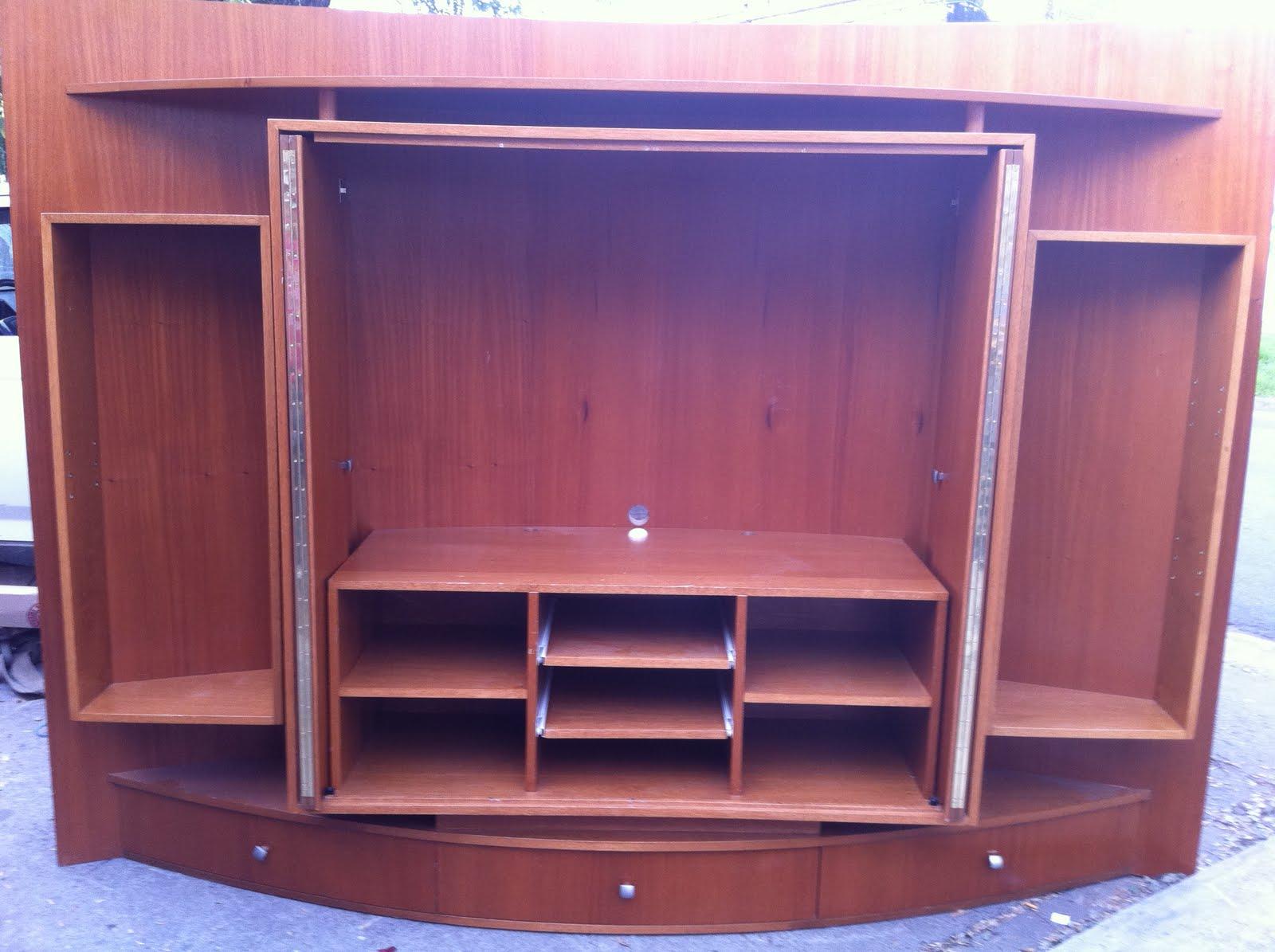 multitodo compra venta espectacular mueble para tv de