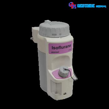 Vaporizer Mesin Anestesi | Isoflurane VP500