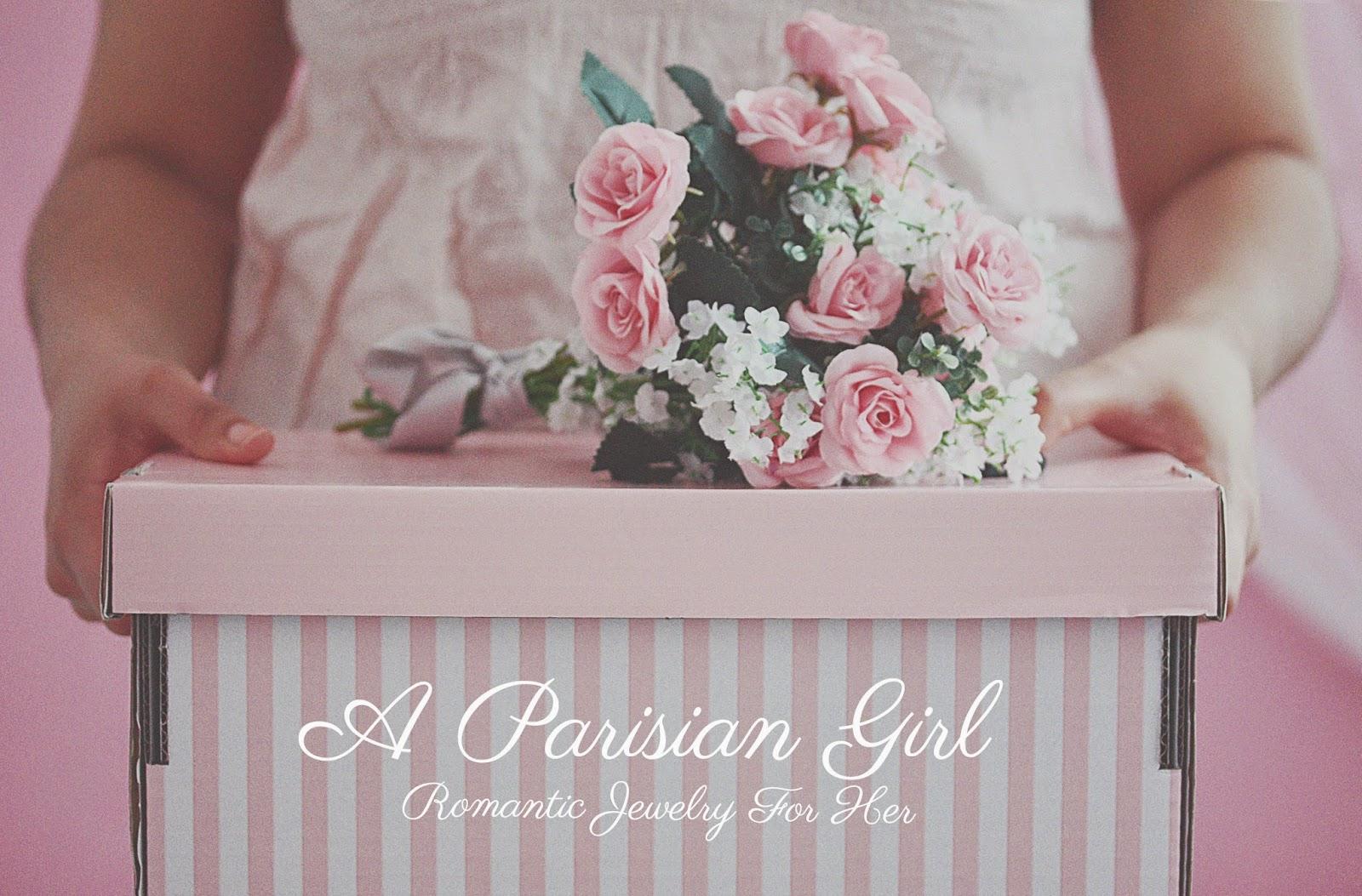 http://www.rosemademoiselle.com/2015/05/a-parisian-girl.html