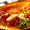 Receta fácil de Pechugas de pollo rellenas al horno【6 Pasos】