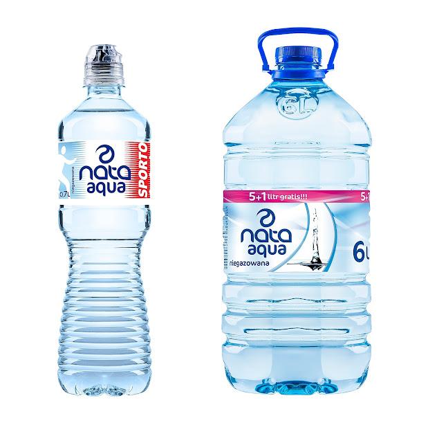 Nata wody mineralne