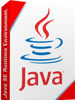 http://java.com/en/download/manual.jsp