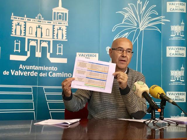 http://www.esvalverde.com/2018/10/codigos-planes-de-empleo.html