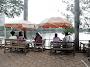 Setu Babakan Alternatif Wisata di Selatan Jakarta