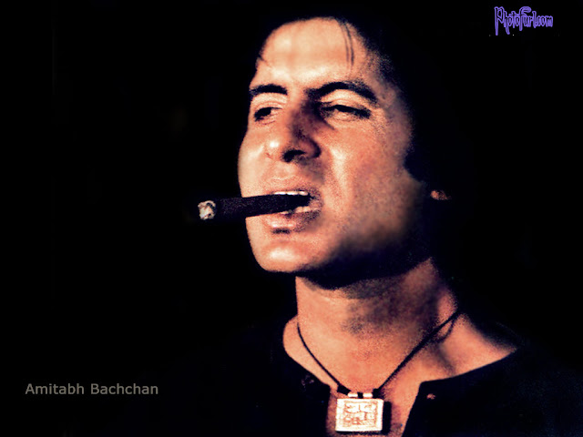Amitabh Bachchan Legend | HD Wallpaper