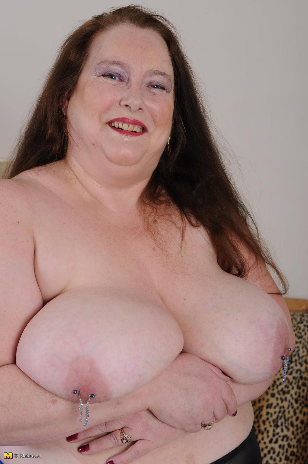 Nude Fat Ladies Pics