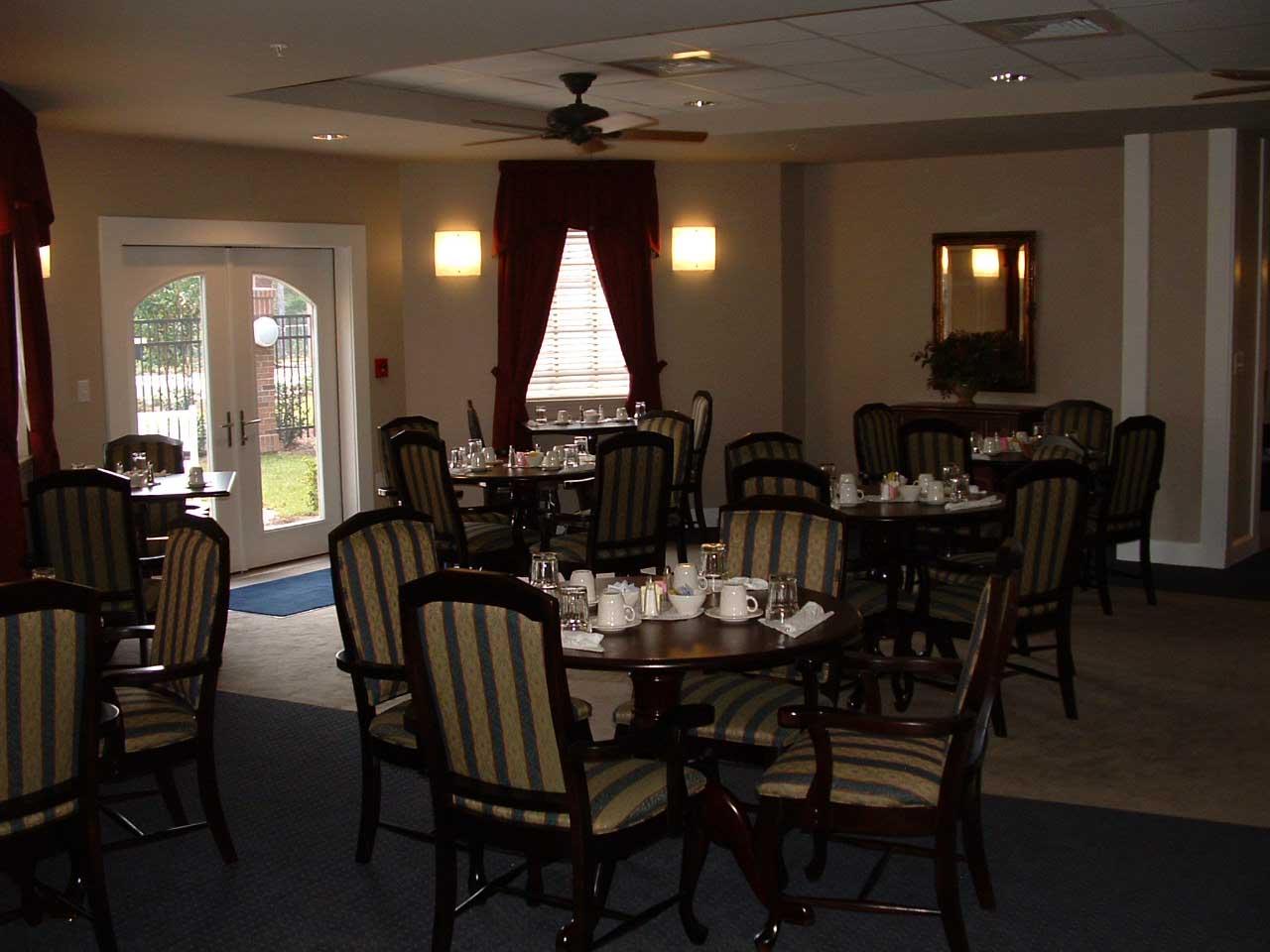 dining design house designs. Black Bedroom Furniture Sets. Home Design Ideas