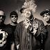 """Cypress Hill finalizou novo álbum """"Elephants On Acid"""""""