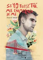 http://elcaosliterario.blogspot.com/2018/10/resena-si-yo-fuese-tu-me-enamoraria-de.html
