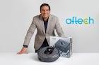 Aftech, inicia operaciones en Ecuador