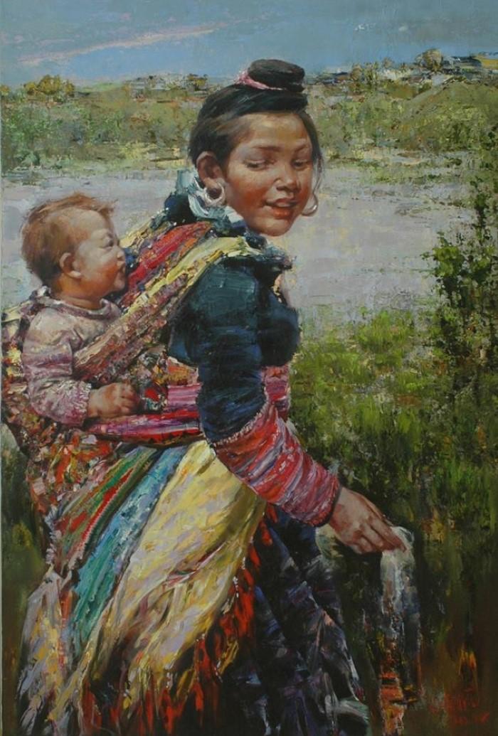 Ha Nguy Dinh