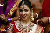 Naradudu Movie Stills-thumbnail-7